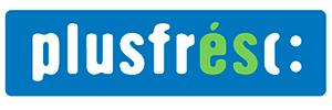 logo_plusfresc
